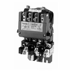 CONTROL TRANSFORMER,750VA,380/400/415-11