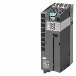 SIA 6SL32101PE214AL0 SINAMICS PM240-2 IP20-FSB-A-400V-5.5KW