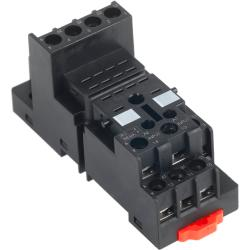 Schneider Electric RXZE2M114 Relay & Timer Bases-Sockets
