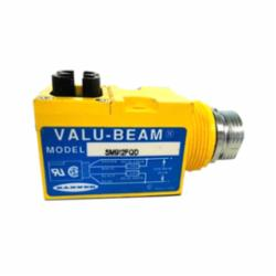 VALU-BEAM 912 PHOTOELECTRIC SENSOR,4 MS