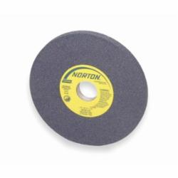Norton Abrasives 37C SERIES GRINDING WHEEL,3 IN,10825 RPM