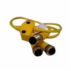 BANNER CSB-M1241M1241 CDS EU/EU/EU 4 M/F/F ST/ST/ST .60 DSM4x22 3 GN B .600 5.50 N DSF4