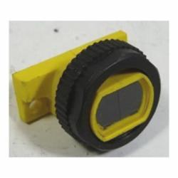 Banner Engineering Mini-Beam® UC Series Replacement Lens Module, Convergent Sensor, Acrylic Glass