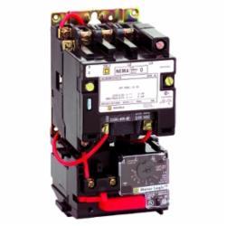 Schneider Electric 8536SCO3V02H31S NEMA Starters