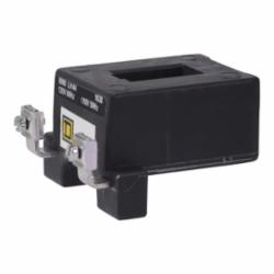 Square D 9998LH55 CONTACTOR+RELAY COIL 277VAC NEMA,277 V AC,30A,50/60hz,Contactors and Starters, Type L/LX,Direct,Latch coil, Electrically held (8-12 poles), mechanically held (6-12 poles), 277VAC,Schneider Electric Screw Clamp,UL, CSA