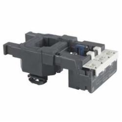 Schneider Electric LX1FF184 Motor Control Coils