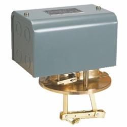 Schneider Electric 9038DG9 Liquid Level Sensors/Float Switches
