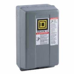 Schneider Electric 8903SMG13V02 Lighting Contactors