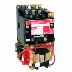 SQD 8903SQO10V02 LIGHTING CONTACTOR