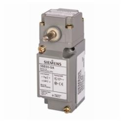 SIEMENS 3SE03-AR1 PLUG-IN LIMIT SWITCH