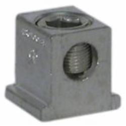 Square D AL50FA CIRCUIT BREAKER MECHANICAL LUG KIT (3),35...100 A,35...100 A,F-frame,PowerPact,field installation of lugs,for use with copper or aluminum wire,lugs,mechanical lug