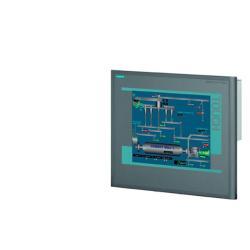 SIA 6AV78611TA001AA0 SIMATIC FLAT PANEL 12T F. DC24V 1.8M VGA