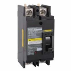 Schneider Electric QBL22000S22 Molded Case Circuit Breakers
