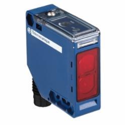 Schneider Electric XUK9APANM12 Photoelectric Distance Sensors