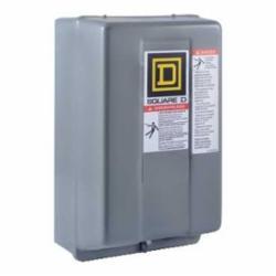Schneider Electric 8903SMG2V02 Lighting Contactors