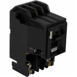 Square D 2510TCO3 MANUAL STARTER 600VAC,27A,3-Phase,3P,600VAC/250VDC,7.5HP@200/230VAC - 10HP@380/575VAC,M-1,Non-Reversing Manual Starter,Open,Pressure Wire Clamp,T,Thermal - Melting Alloy,UL Listed - CSA Certified,not rated (open device),without