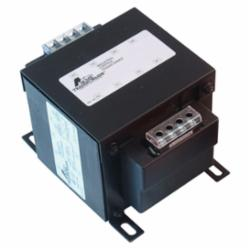 Acme Electric® CE Series IC Single Phase, 50-60-Hz 240 X 480 Primary Volts 24 Secondary Volts
