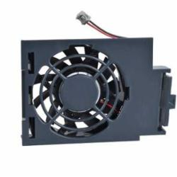 Schneider Electric VZ3V1212 Heatsink Fan Kit,Altivar,Altivar,fan kit