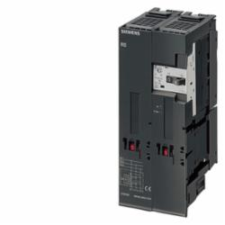 SIA 3RK13011EB001AA2 STARTER RS1-X ET200S 1.5KW 2.8-4.0A