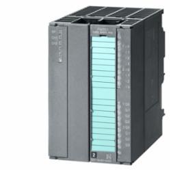 SIA 6ES73511AH020AE0 MODULE FM351 S7-300 RAPID/CREEP DRV CD
