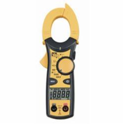 IDEAL 61-744 600 AMP CLAMP METER