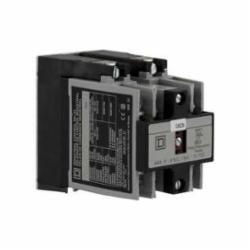 Square D 8501XO11V02 RELAY 600VAC 10AMP NEMA +OPTIONS,-40...160 deg.F,1 NO + 1 NC 2 standard contact cartridges,110 Vac@50Hz - 120 Vac@60Hz,2-Pole,A600 - P600,AC 10A - DC 5A,Pick-Up 15ms - Drop-Out 16ms,Screw Clamp,UL Listed - CSA Certified - CE Marked,control,relay,panel
