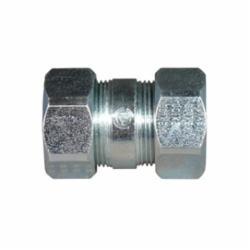 APP NTCC-50 1/2 NO-THRD COND CPLG