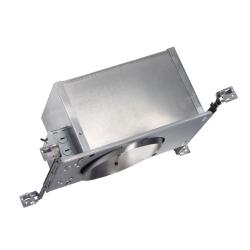 JNO IC928 HSNG SLOPED CEILING IC
