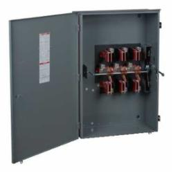 Schneider Electric 82345R Double Throw Safety Switches