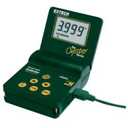 Extech® 433202-240 240V Thermometer Calibrator Kit