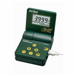 FLIR 412300A CALIBRATION KIT/OYSTER