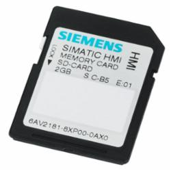 Siemens MEMORY CARD 512 MBYTE,SECURE DIGITAL
