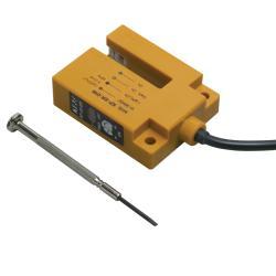 Extech® 461957 PHOTOELECTRIC Sensor W/6' CABLE