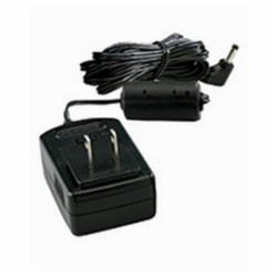 FLIR® T910711 100 240 VAC Power Supply Charger (5VDC, 6W)