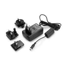 FLIR® T910750 POWER SUPPLY cord FOR T420/440