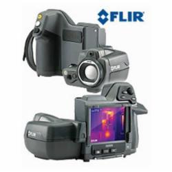 FLIR FLIR-T420 THRML IMAGING CAMERA