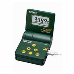 FLIR 412355A CALIBRATION KIT/ OYSTE