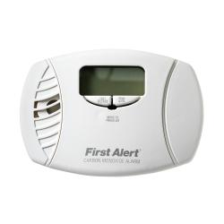 BRK CO615B 120V CBN-MNOX ALARM