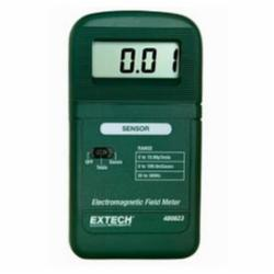 Extech® 480823 Single axis electromagnetic field measurements (30H