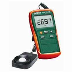 Extech® EA31 Light measurement up to 20,000Fc 20,000Lux