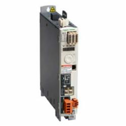 Schneider Electric LXM32CD30N4 Servo Drives