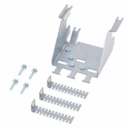 SIA 6SL32661AC000VA0 SINAMICS V20, FSC SHIELD CONNECTION KIT