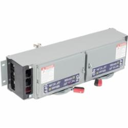 Square D QMB323TD SWITCH, FUSIBLE QMB 240V 100A 3P TWIN,100-100A,200000 AIR,240VAC,Branch Switch,Fusible Disconnect,Panel/Surface Mount,QMB,Steel,UL Listed