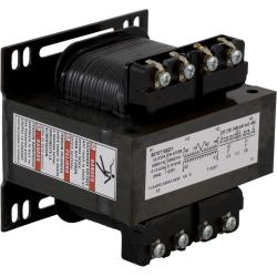 Schneider Electric 9070T150D19 Power Supply Transformers