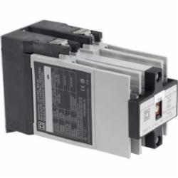 Square D 8501XO80V04 RELAY 600VAC 10AMP NEMA +OPTIONS,-40...160 deg.F,277 Vac@60Hz,8 NO 8 standard contact cartridges,8-Pole,A600 - P600,AC 10A - DC 5A,Pick-Up 15ms - Drop-Out 16ms,Screw Clamp,UL Listed - CSA Certified - CE Marked,control,relay,panel