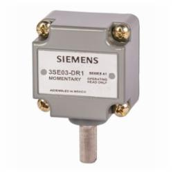 Siemens LIMIT SWITCH OPERATING HEAD,SIDE ROTARY