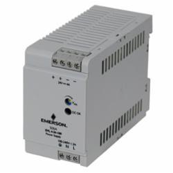 SolaHD 96W 24V DIN PS 85-264VAC