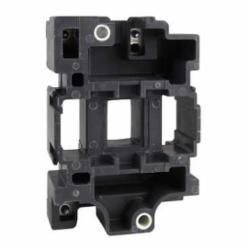 Schneider Electric LX1D6E7 Motor Control Coils