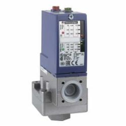 Schneider Electric XMLB004A2S11 Pressure Control Switches