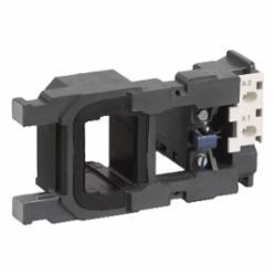 Schneider Electric LX4FG024 Motor Control Coils